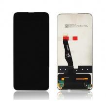 تاچ و ال سی دی هوآوی Huawei Y9s Touch & LCD