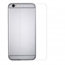 محافظ صفحه مخصوص Iphone 6 Plus / 6S Plus
