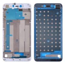 فریم ال سی دی شیائومی Xiaomi Redmi Note 5A Prime Middle Housing Frame