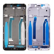 فریم ال سی دی شیائومی Xiaomi Redmi 4X Middle Housing Frame
