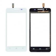 تاچ هوآوی Huawei Ascend G510 | G525 Touch Screen