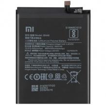باتری شیائومی Xiaomi Redmi Note 8 / Note 8T BN46 Battrey