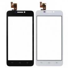 تاچ هوآوی Huawei Ascend G630 Touch Screen