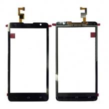 تاچ هوآوی Huawei Ascend G615 Touch Screen