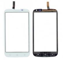 تاچ هوآوی Huawei G610s Touch Screen