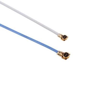 سیم آنتن سامسونگ Samusng A20 / A205 Antenna Cable