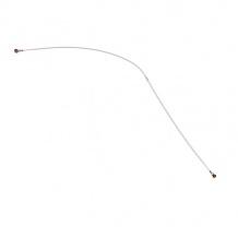 سیم آنتن سامسونگ Samusng A70 / A705 Antenna Cable