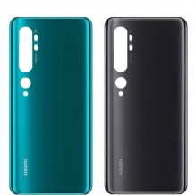 درب پشت شیائومی Xiaomi Mi Note 10 / Mi Note 10 Pro Back Door