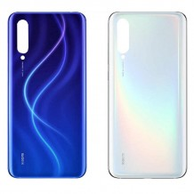 درب پشت شیائومی Xiaomi Mi 9 Lite Back Door