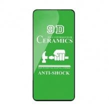 محافظ صفحه سرامیکی Samsung Galaxy A80 / A90 Ceramic Glass