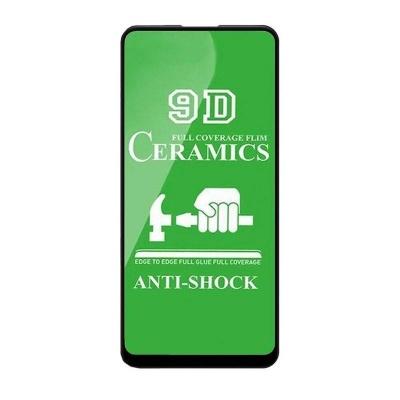 محافظ صفحه سرامیکی Samsung Galaxy A11 / A115 Ceramic Glass