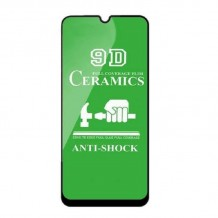 محافظ صفحه سرامیکی Samsung Galaxy A40 / A405 Ceramic Glass
