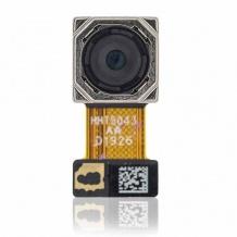 دوربین پشت سامسونگ Samsung Galaxy A10s / A107 Rear Back Camera