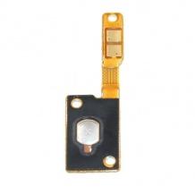 فلت هوم سامسونگ Samsung Galaxy J1 Ace / J110 Home Button