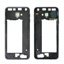 قاب سامسونگ Samsung Galaxy J4 Plus / J415