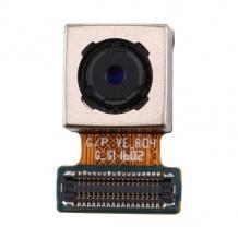 دوربین پشت سامسونگ Samsung Galaxy J2 Core / J260 Rear Back Camera