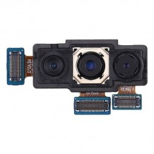دوربین پشت سامسونگ Samsung Galaxy A70 / A705 Rear Back Camera