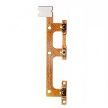فلت پاور نوکیا Nokia 6.2 Flex Power