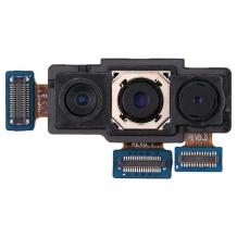 دوربین پشت سامسونگ Samsung Galaxy A30s / A307 Rear Back Camera