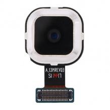 دوربین پشت سامسونگ Samsung Galaxy A7 / A700 Rear Back Camera