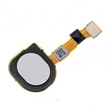 سنسور اثر انگشت سامسونگ Samsung Galaxy A11 / A115 Home Button
