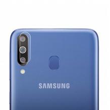 محافظ گلس لنز دوربین سامسونگ Samsung Galaxy M30 Glass Lens Protector