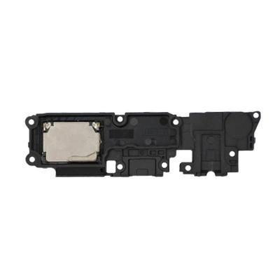بازر سامسونگ Samsung Galaxy A10s / A107 Buzzer