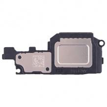 بازر هوآوی Huawei Honor 9x Buzzer