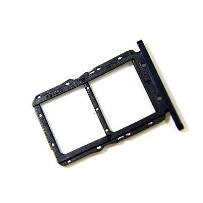 خشاب سیمکارت هوآوی Huawei Nova 5T Sim Holder