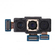 دوربین پشت سامسونگ Samsung Galaxy A50s / A507 Rear Back Camera