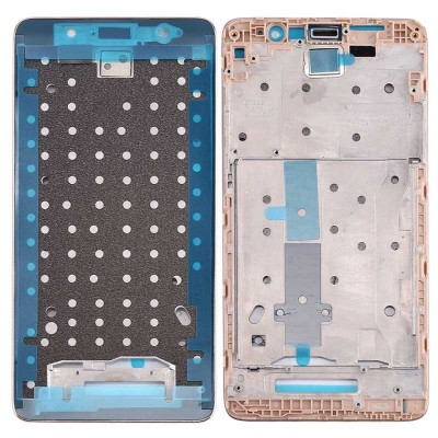 فریم ال سی دی شیائومی Xiaomi Redmi Note 3 / Note 3 Pro Middle Housing Frame