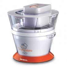 بستنی ساز آریته مدل Ariete 638