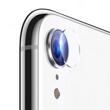 محافظ گلس لنز دوربین اپل Apple iPhone XR Glass Lens Protector