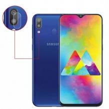 محافظ گلس لنز دوربین سامسونگ Samsung Galaxy A10 Glass Lens Protector