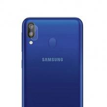 محافظ گلس لنز دوربین سامسونگ Samsung Galaxy A30 Glass Lens Protector