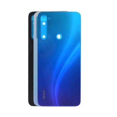 درب پشت شیائومی Xiaomi Redmi Note 8T Back Door