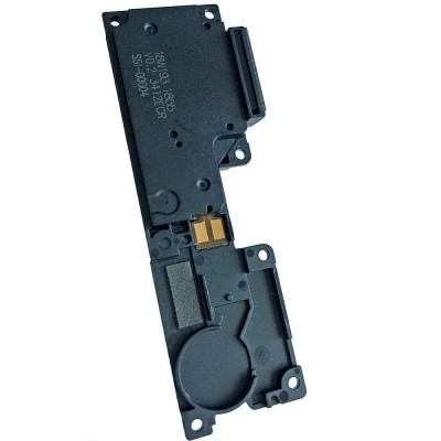 بازر نوکیا Nokia 5.1 Buzzer