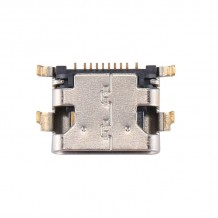 کانکتور شارژ سونی Sony Xperia XA1 / XA1 Ultra Charger Connector