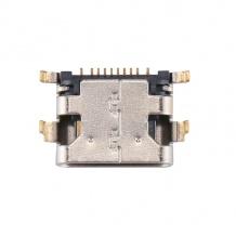 کانکتور شارژ سونی Sony Xperia XA1 / XA1 Ultra Charger Connector