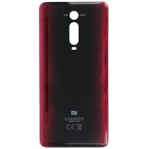 درب پشت شیائومی Xiaomi Mi 9T / Mi 9T Pro Back Door