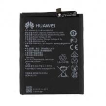 باتری هوآوی Huawei P10 Battery