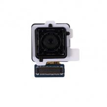 دوربین پشت سامسونگ Samsung Galaxy A10 / A105 Rear Back Camera
