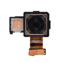 دوربین پشت شیائومی Xiaomi Redmi Note 8 Pro Rear Back Camera