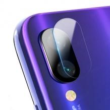 محافظ گلس لنز دوربین شیائومی Xiaomi Redmi 7 Glass Lens Protector