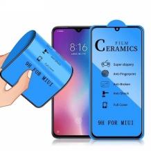 محافظ صفحه سرامیکی Xiaomi Mi 9 Ceramic Glass