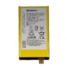 باتری مخصوص Sony Xperia Z5 compact