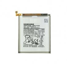 باتری سامسونگ Samsung Galaxy A51 / A515 Battrey