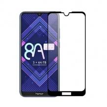 محافظ صفحه سرامیکی Huawei Honor 8A / Honor Play 8A Ceramic Glass