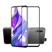 محافظ صفحه سرامیکی Huawei Honor 9X Ceramic Glass