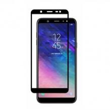 محافظ صفحه سرامیکی Samsung Galaxy A6 2018 / A600 Ceramic Glass